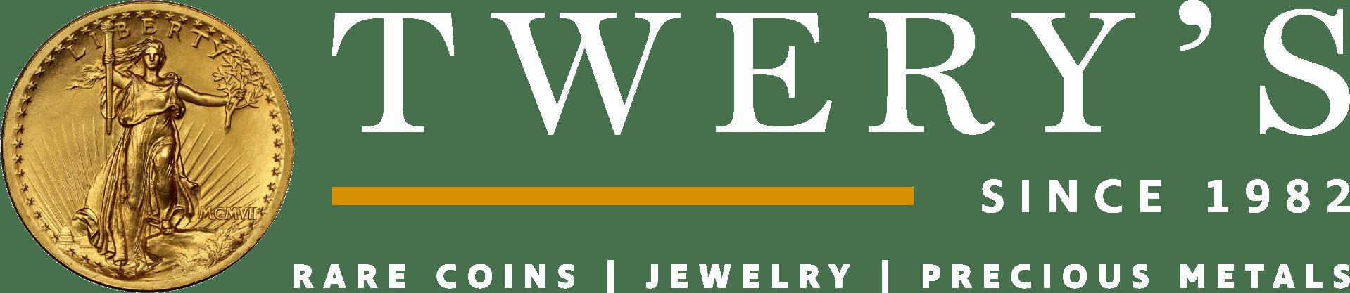 Twery's Logo